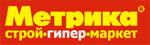 Гипермаркет Метрика