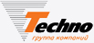 Группа компаний Techno