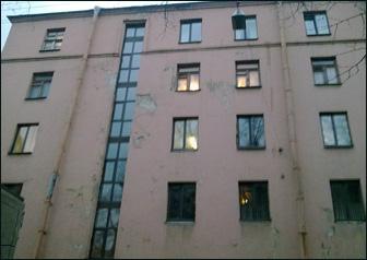 fasad_posle1